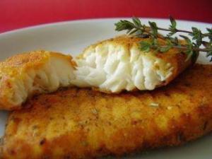 «Рыбный день» как средство от сердечной недостаточности
