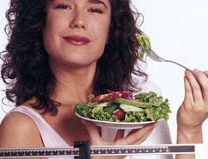 Сытный завтрак защитит от диабета, высокого давления и поможет похудеть