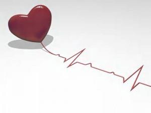 Что нужно для улучшения работы сердца