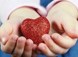 Дети старше 3 лет с врожденными пороками сердца