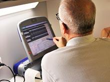 Кардиостимулятор, подпитываемый от тела пациента, готовится к испытаниям
