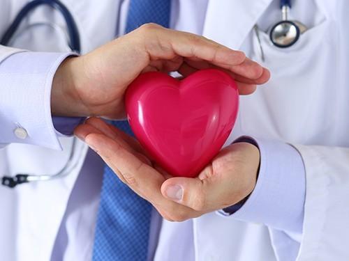 В США разрабатывают кардиостимулятор без батареи