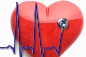 Причина болезней сердца у женщин: недостаток движения