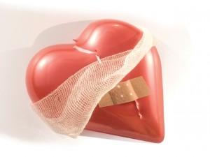 Как уберечься от сердечного приступа