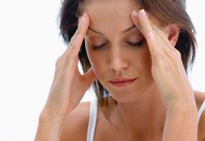 Гипотония: разновидности и причины заболевания