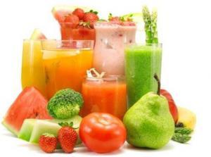 Ученые назвали самый полезный фрукт для сердца