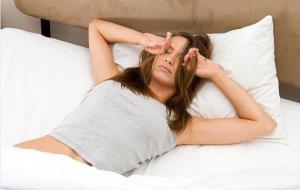 Риск заболеваний сердца связан с необходимостью рано просыпаться