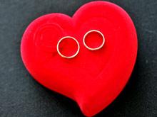 Брак помогает выжить после операции на сердце