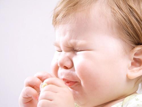 У детей, страдающих аллергией, чаще возникают проблемы с сердцем