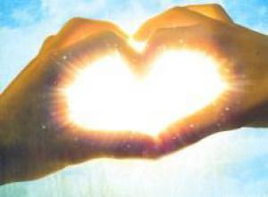 Сидячая работа провоцирует болезни сердца