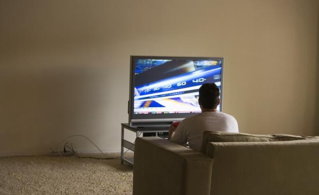 Автомобиль и телевизор доводят до инфаркта