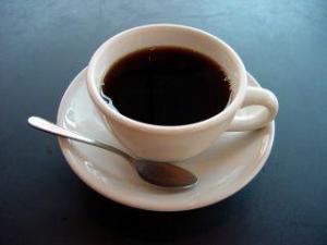 На радость кофеману: употребление кофе не приводит к нарушению сердечного ритма