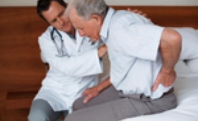 Гипертония: влияние на почки