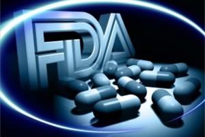 FDA зарегистрировала средство против легочной артериальной гипертензии
