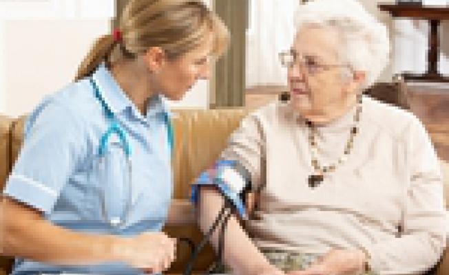 Диагностика злокачественной артериальной гипертензии