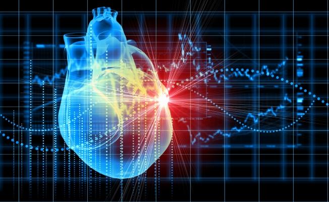 Усталость и раздражительность сказываются на здоровье сердца