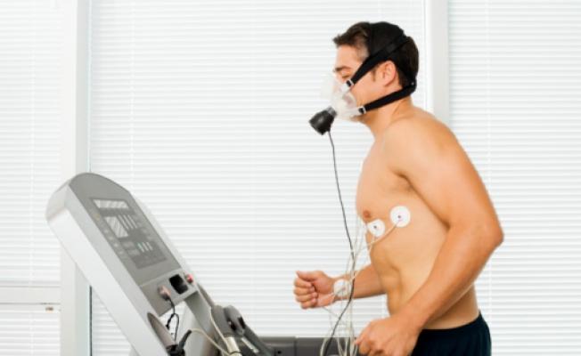 Полное обследование сердца: основные методы