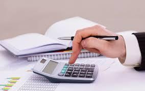 Как подобать бухгалтера для работы на предприятии