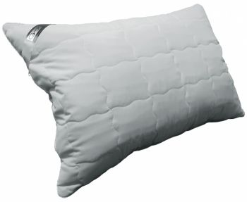 Антиаллергенные подушки – недорогие и очень удобные.