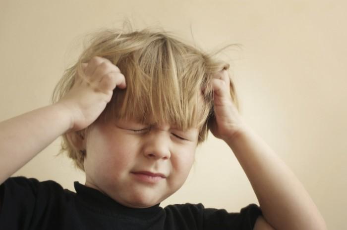 Лечение аутизма у детей на нашем сайте mind-stimulation.com