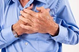 Соли-фосфаты представляют угрозу для здоровья сердца