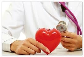 Что говорит нам кардиограмма