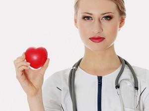 Страх смерти во время сердечного приступа затрудняет выздоровление