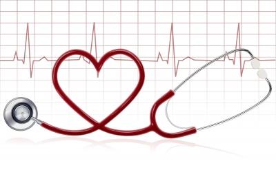 Методы диагностики сердечных заболеваний
