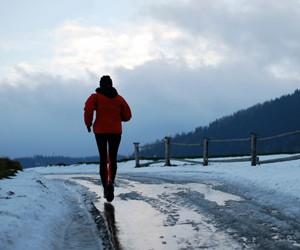 Действенные упражнения для снижения давления