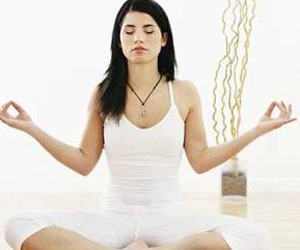 Помощь сердцу: что делать, если вы переживаете стрессовую ситуацию?..