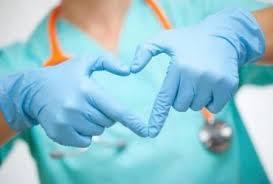 Воздушная йога помогает при болезнях сердца