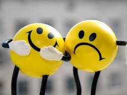 Оптимисты не жалуются на сердце