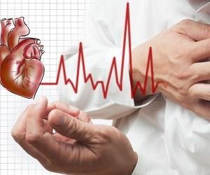 Нестабильная стенокардия: образ жизни и гигиена