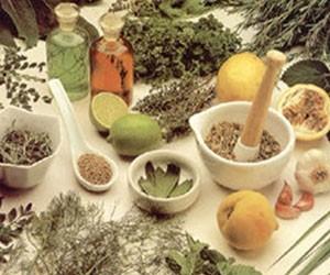 Лечение брадикардии травяными сборами