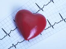 Новый метод поможет оценить сердечный ритм в любое время суток