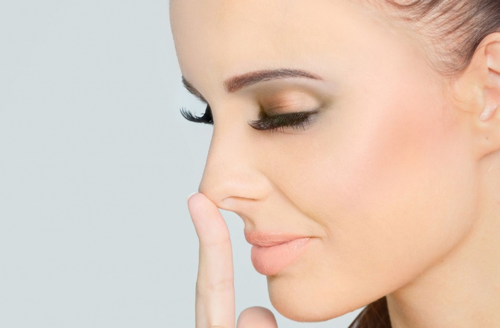 Ринопластика — пластика носа
