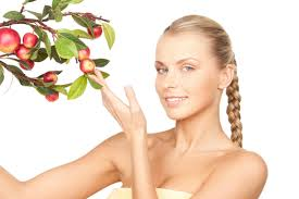 Постепенное снижение в организме с возрастом необходимого количества антиоксидантов, витаминов и минеральных веществ