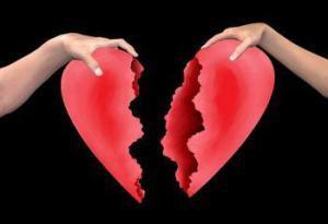 Болезни сердца – от недоверия к любимым
