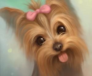 При головных болях, остеохондрозе шейных позвонков, гипертонии поможет собака