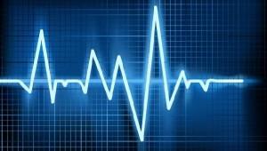 Археологи расскажут кардиологам о болезнях сердца
