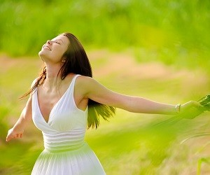 Борьба со стрессом при гипертонической болезни