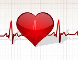 Витамин D спасает мужчину от сердечных болезней