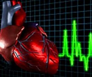 7 привычек, отрицательно влияющих на наше сердце