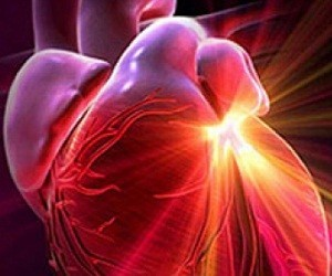 Высокое кровяное давление опаснее для женщин