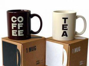 Кофе и чай для профилактики инфаркта