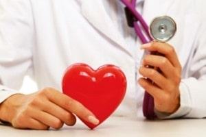 Назван продукт, который снизит риск инфаркта и диабета