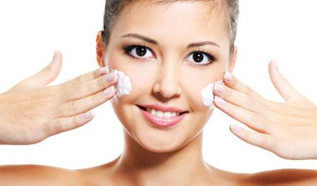 Основные правила ухода за кожей лица