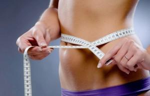Центр снижения веса Доктора Гаврилова, профессиональная помощь и индивидуальный под ход в каждой ситуации