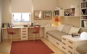 Маленькая детская комната – рекомендации по дизайну