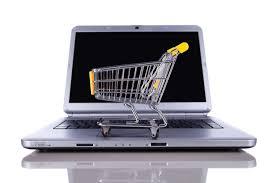 Интернет магазин. Преимущества онлайнового шоппинга